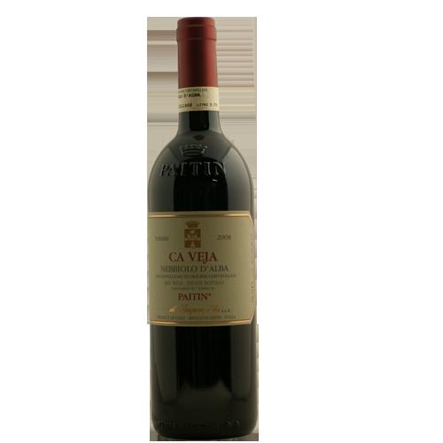 Nieuwe wijnen van Cantina Offida goed ontvangen