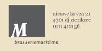 Brasserie Maritime