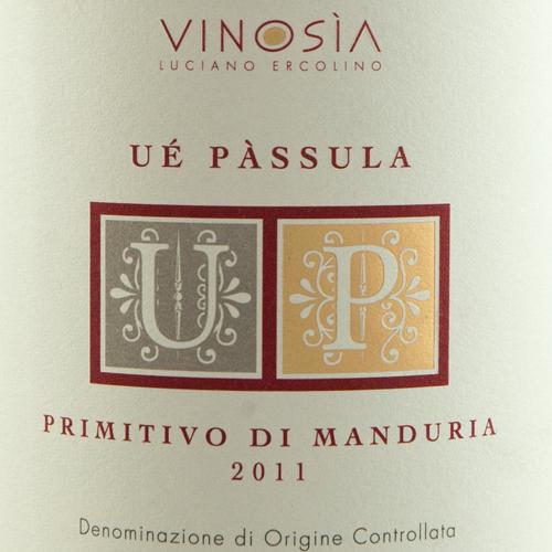 italiaanse-rode-wijn-primitivo-di-manduria