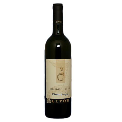 Vino & Vetro op Wine Professional 2015