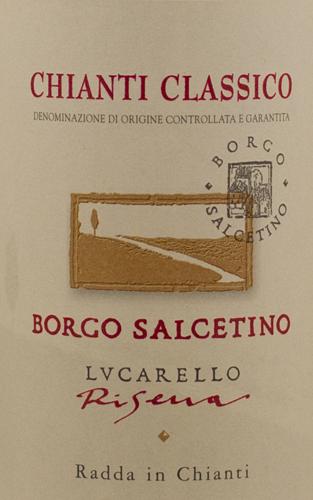 Mixdoos - Super Chianti - Borgo Salcetino-0