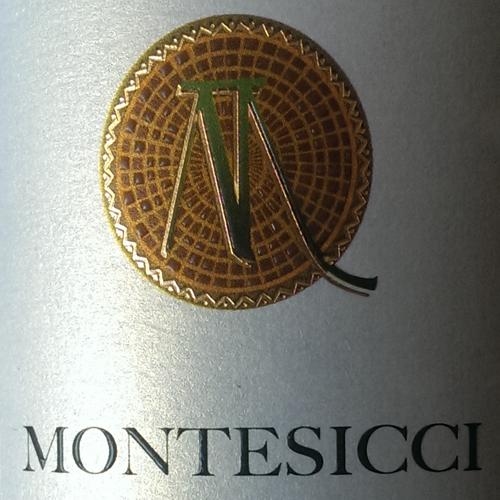 italiaanse-witte-wijn-sardinie-dolianova-montesicci