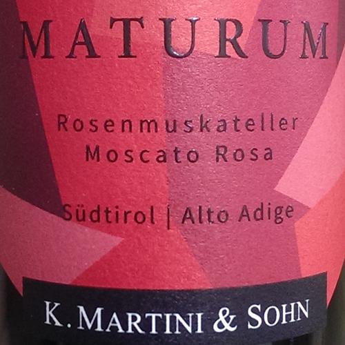 italiaanse-rode-wijn-alto-adige-moscato-rosa