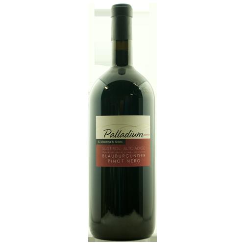 Martini Pinot Nero Riserva Palladium 2011 Magnum -1753