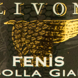 italiaanse-wijn-livon-ribolla-gialla-spumante-fenis