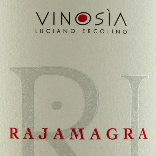 italiaanse-rode-wijn-taurasi-riserva-rajamagra