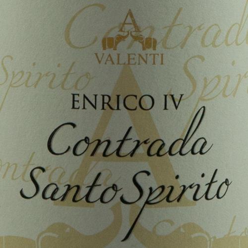 italiaanse-witte-wijn-etna-bianco