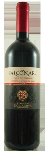 Dolianova Falconaro