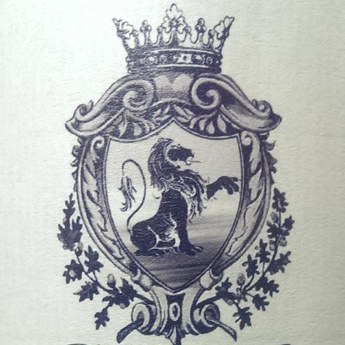 Corte Rugolin Recioto della Valpolicella Bruno Coati