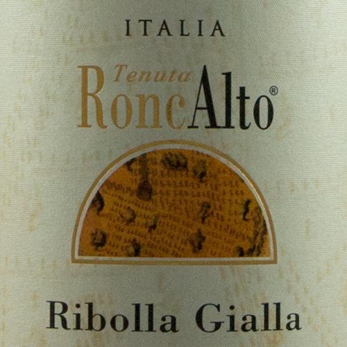 italiaanse-witte-wijn-friuli-ribolla-gialla