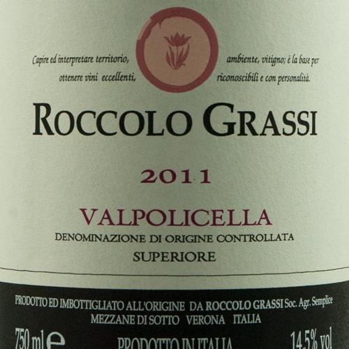 rode-wijn-valpolicella-roccolo-grassi