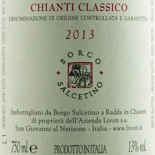 italiaanse-rode-wijn-chianti-classico-borgo-salcetino