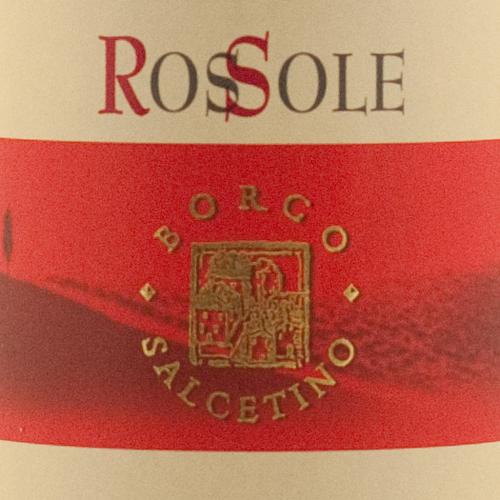 italiaanse-rode-wijn-toscane-sangiovese
