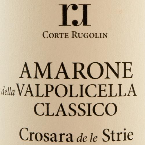italiaanse-rode-wijn-amarone-crosara-corte-rugolin