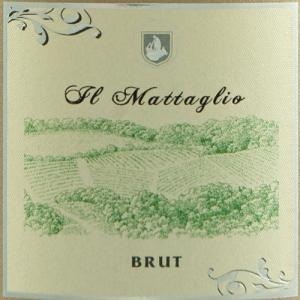 spumante-brut-chardonnay-il-mattaglio