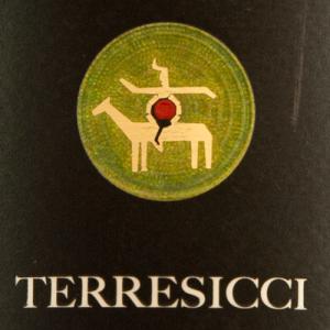 italiaanse-rode-wijn-sardinie-terresicci-dolianova