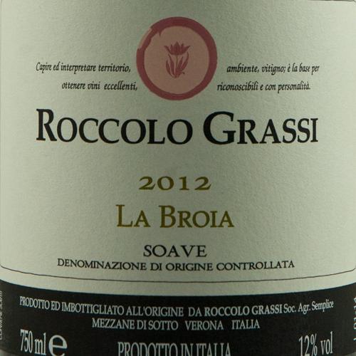 witte-wijn-soave-la-broia-rocccolo-grassi