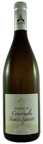 italiaanse-witte-wijn-etna-bianco-santo-spirito