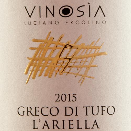 italiaanse-witte-wijn-campania-greco-di-tufo