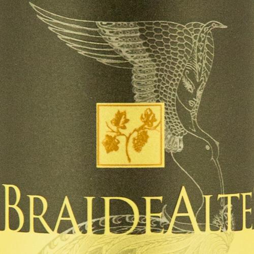 italiaanse-witte-wijn-livon-braide-alte-gran-cru