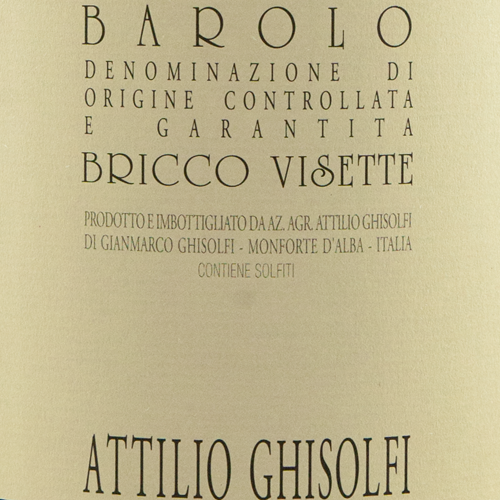 italiaanse-wijn-barolo-ghisolfi-jeroboam