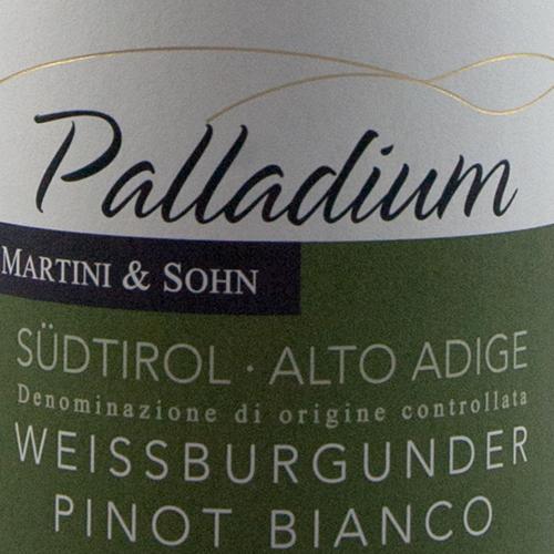 italiaanse-witte-wijn-alto-adige-martini-pinot-bianco