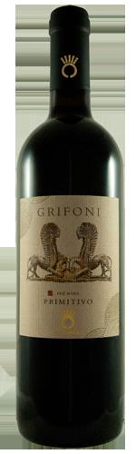 italiaanse-rode-wijn-grifoni-primitivo