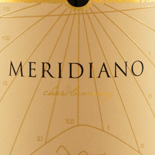 Italiaanse-witte-wijn-lombardije-chardonnay-meridiano