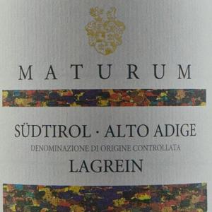italiaans-rode-wijn-alto-adige-martini-lagrein-riserva