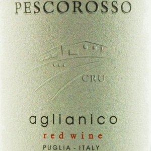 italiaanse-rode-wijn-apulie-aglianico-pescorosso