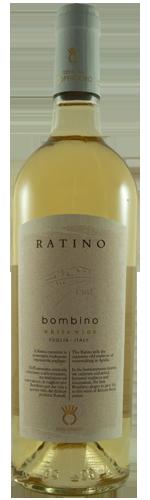 italiaanse-witte-wijn-apulie-bombino