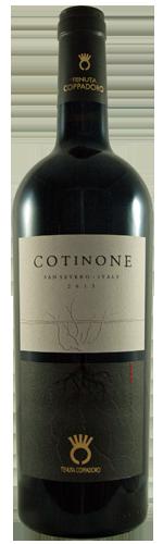 italiaanse-rode-wijn-puglia-cotinone-coppadoro