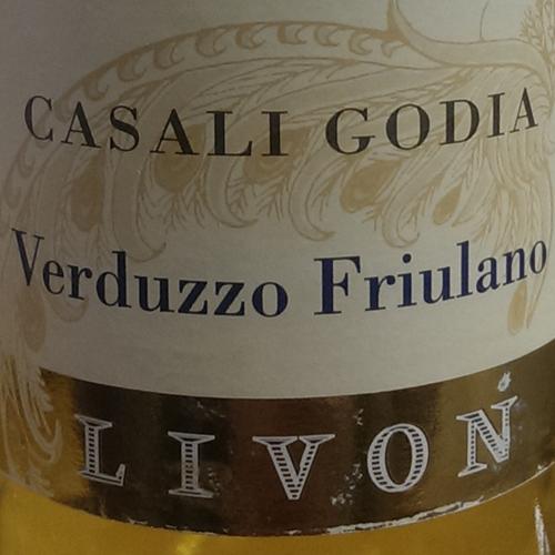 italiaanse-witte-wijn-verduzzo-friulano-livon