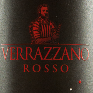 italiaanse-rode-wijn-verrazzano-minituscan