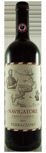 italiaanse-rode-wijn-chianti-classico-il-navigatore-verrazzano