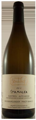 italiaanse-witte-wijn-altoadige-stroblhof-weissburgunder