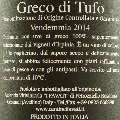 italiaanse-witte-wijn-greco-di-tufo-i-favati