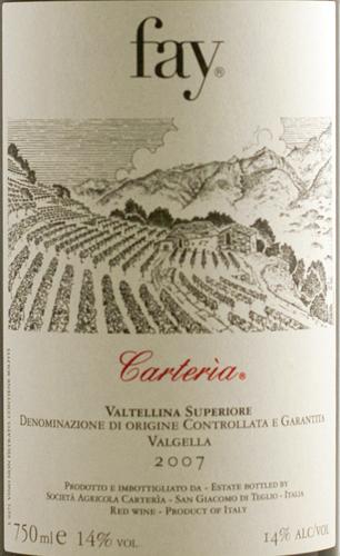 sandro-fay-rode-italiaanse-wijn
