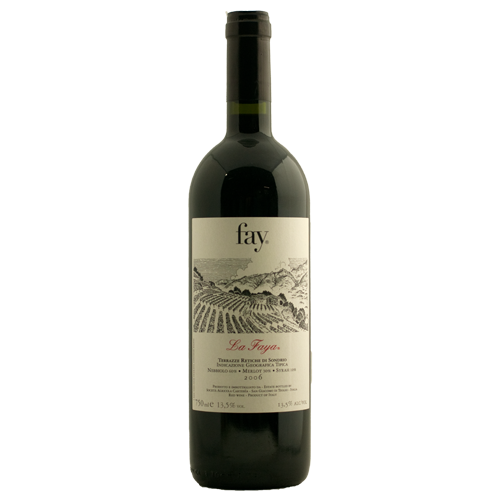 italiaanse-rode-wijn-valtellina-sandro-fay-la-faya