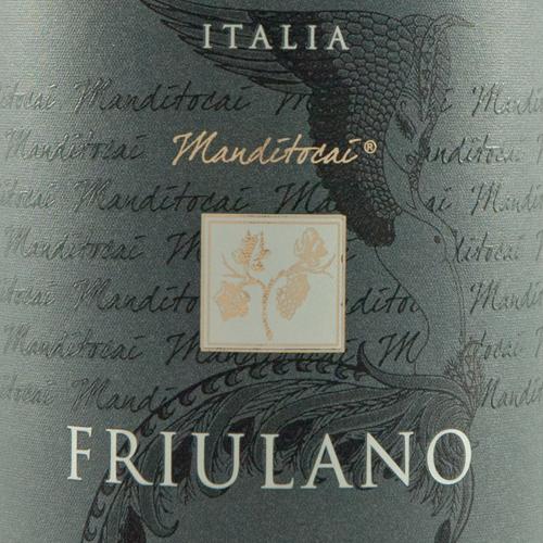itallaanse-witte-wijn-livon-manditocai-friuli
