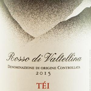 italiaanse-rode-wijn-rosso-di-valtellina-fay