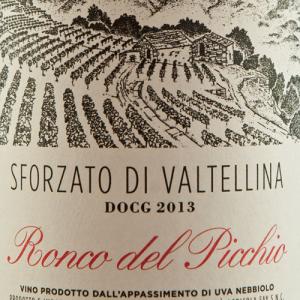 italiaanse-rode-wijn-valtelllina-sandro-fay-sforzato