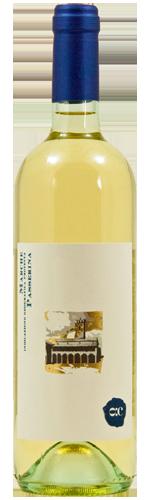 italiaanse-witte-wijn-marken-offida-passerina