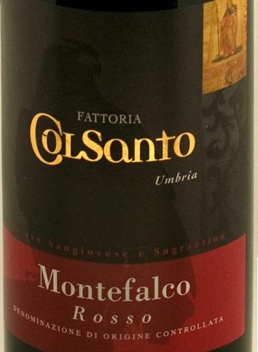 italiaanse-rode-wijn-colsanto-montefalco-rosso