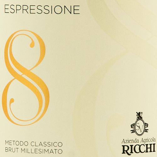 italiaanse-witte-wijn-ricchi-espressione-spumante-brut