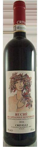 italiaanse-rode-wijn-ruche-monterrato-crivelli