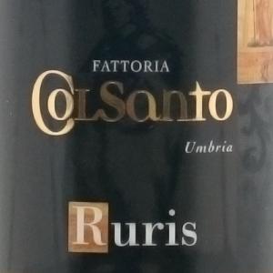 italiaanse-rode-wijn-umbrie-sagrantino