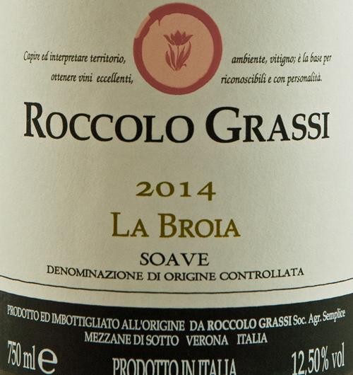 italliaanse-witte-wijn-soave-la-broia-rocccolo-grassi