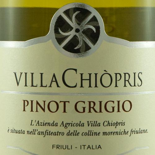italiaanse-witte-wijn-friuli-pinot-grigio