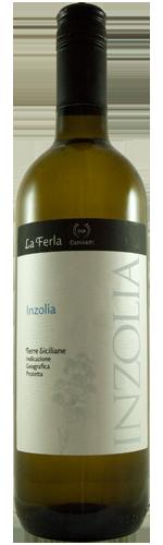 italiaanse-witte-wijn-la-ferla-inzolia